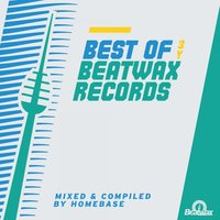 Best of 3 Years Beatwax Records — сборник