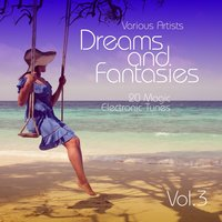 Dreams and Fantasies (20 Magic Electronic Tunes), Vol. 3 — сборник
