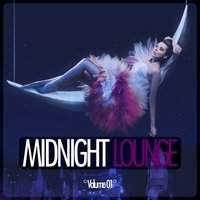 Midnight Lounge, Vol. 1 — сборник