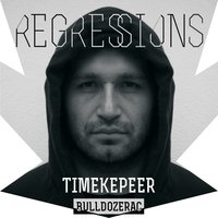 Regressions — Timekeeper