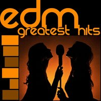 EDM Greatest Hits — The Dancologists