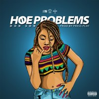 Hoe Problems — Don Son