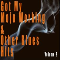 Got My Mojo Working & Other Blues Hits, Vol. 2 — сборник