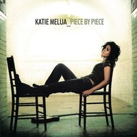 Piece By Piece — Katie Melua