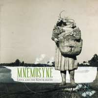 Mnemosyne — Ljova and the Kontraband