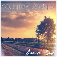 Country Sounds — Janice Lore