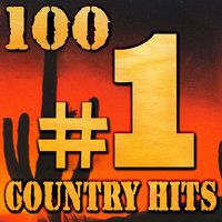 100 #1 Country Hits — Ray Price