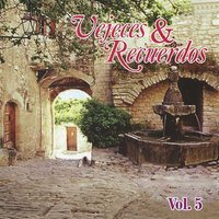 Vejeces y Recuerdos, Vol. 5 — сборник