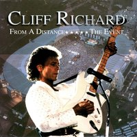 The Event — Cliff Richard