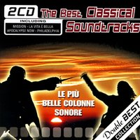 The Best Classical Soundtracks — сборник