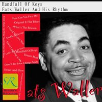 Lulu's Back In Town RingTone — Fats Waller