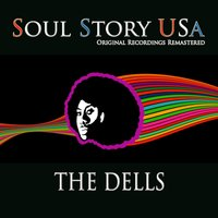 Soul Story USA — The Dells