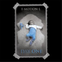 Day One — E-Motion-L