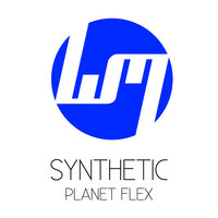 Planet Flex — Synthetic