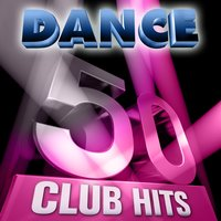 50 Dance Club Hits,Vol. 1 — сборник