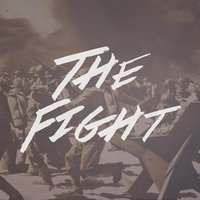 The Fight — Chris Russo