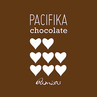 Chocolate Remixes — Pacifika