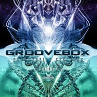 Psychedelic Sessions Session 02 — Groovebox, Cylon, Pragmatix, Solon