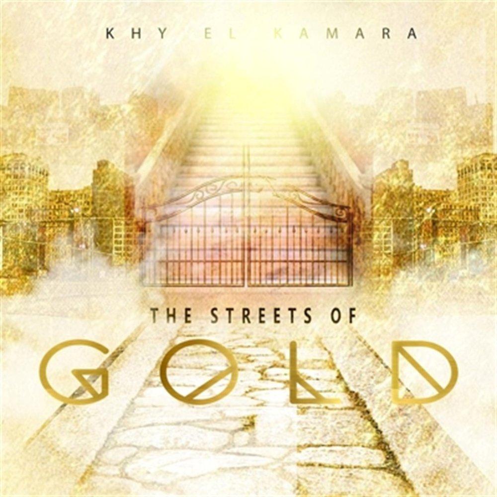 Здесь вы можете скачать mp3 «3oh!3 - streets of gold» бесплатно и слушать онлайн с помощью плеера, бесплатная музыка с luxmp3.