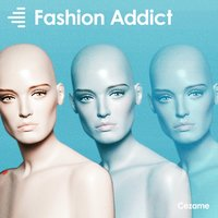 Fashion Addict — сборник