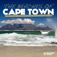 The Beaches of Cape Town — сборник