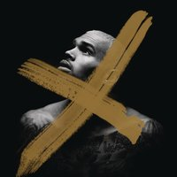 X — Chris Brown