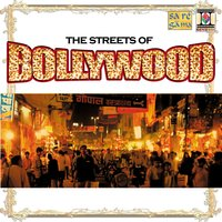 The Streets of Bollywood — сборник