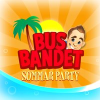 Sommarparty — Busbandet