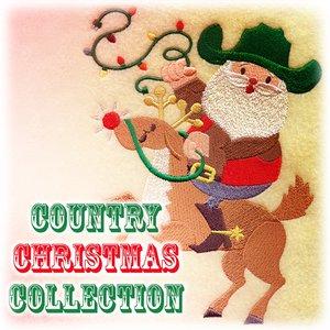Lacy J. Dalton - Here Comes Santa Claus