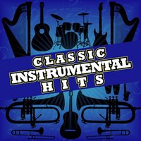 Classic Instrumental Hits — Ising
