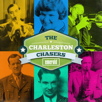 The Charleston Chasers — Charleston Chasers, The Charleston Chasers