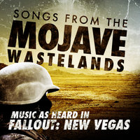 Songs From the Mojave Wasteland - Music as Heard in Fallout: New Vegas — Peggy Lee