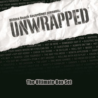Hidden Beach Recordings Presents: Unwrapped The Ultimate Box Set — Unwrapped