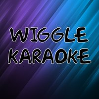 Wiggle (In the Style of Jason Derulo) — Karaoke Hits Band