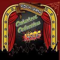 ROCK SHOW — NSOS