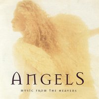 Angels:  Music From The Heavens — Christi & Holli Banks, Christi Banks, Holli Banks