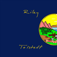 Riley Tolstedt — Riley Tolstedt