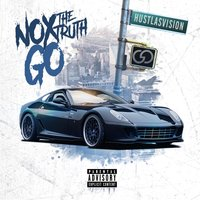 Go — Nox The Truth