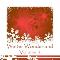 Winter Wonderland CD1 — сборник