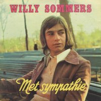 Met Sympathie — Willy Sommers