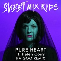 Pure Heart — Sweet Mix Kids