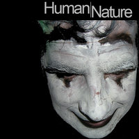 Human Nature Sampler 01 — Ben Camp