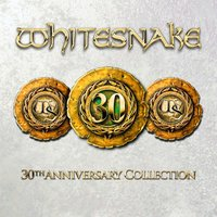 30th Anniversary Collection — Whitesnake
