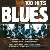 100 Blues Hits — сборник
