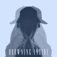 Drowning Inside — Ary