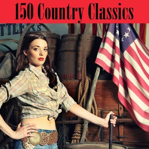 Lacy J. Dalton - Tennessee Waltz