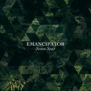 Emancipator - Oasis