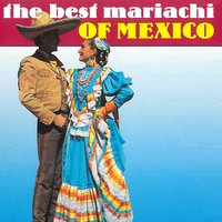 The Best Mariachi of Mexico — Gran Mariachi NuevoTecalitlan