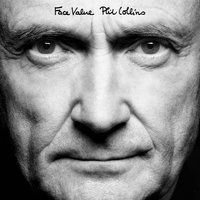 Face Value — Phil Collins