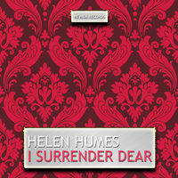 I Surrender Dear — Helen Humes